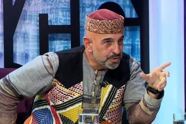 Фуад Ахундов: Еврейские общины – ценнейшее достояние Азербайджана